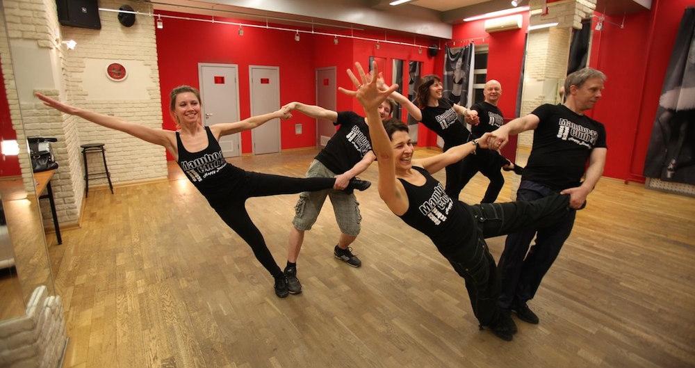 Танцы латиноамериканские в москве клубы москва клуб hell